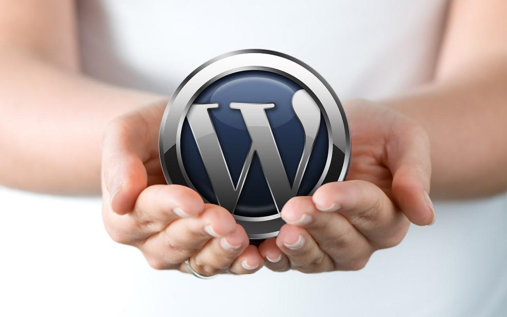 Le liste di MADE: siti di famose aziende realizzati con WordPress