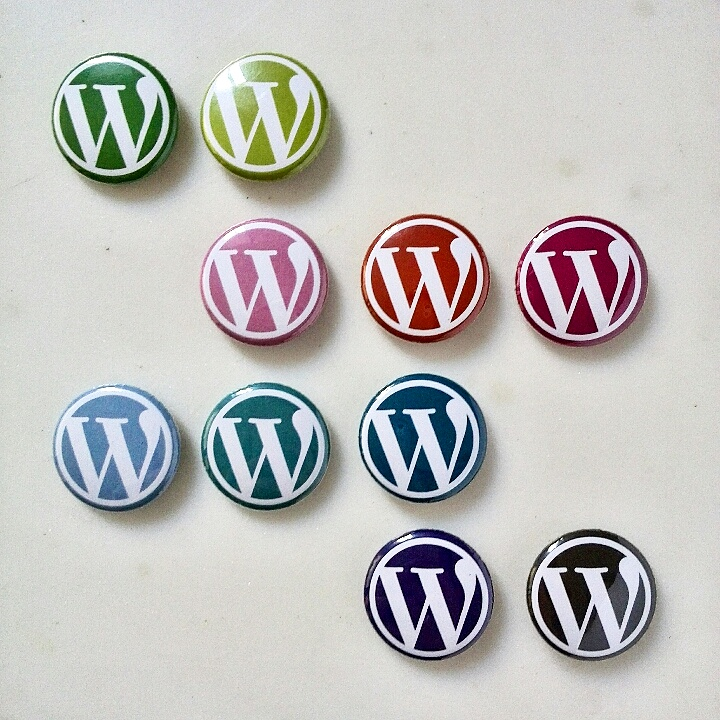 Piacenza WordPress Meetup #1