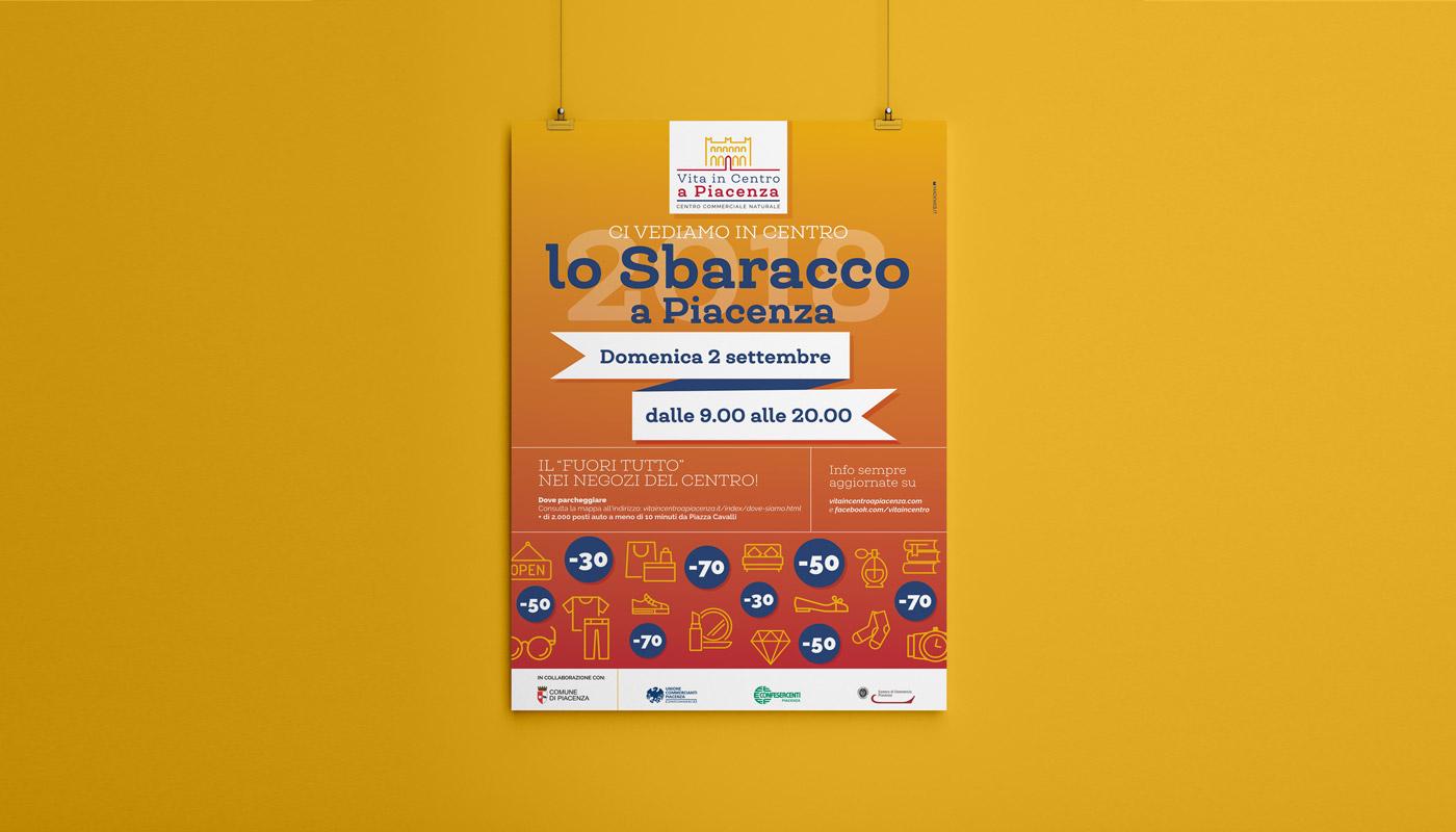 16cb2c491542 Il progetto Vita in Centro a Piacenza