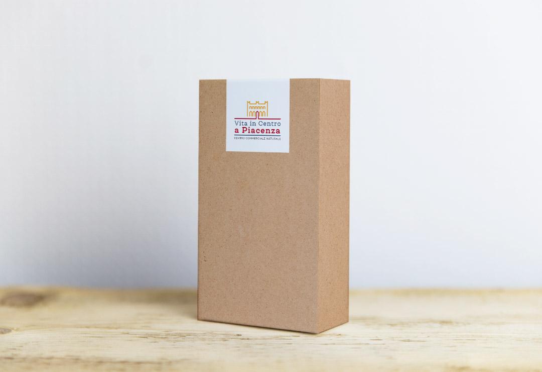 box-kraft-vitaincentro-piacenza-made