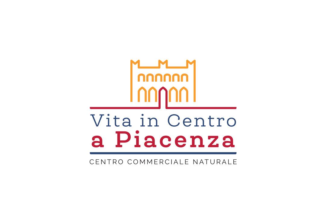 logo-vitaincentro-piacenza-made